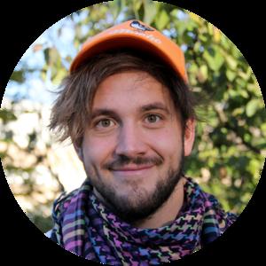 Go to the profile of Petter Lundberg