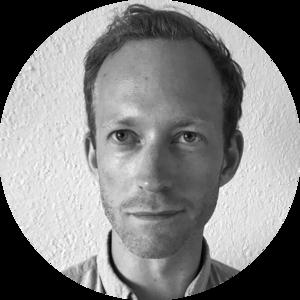 Go to the profile of Jan Strøbech