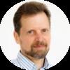 Go to the profile of John K. Kruschke