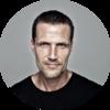 Go to the profile of Chris Slappendel