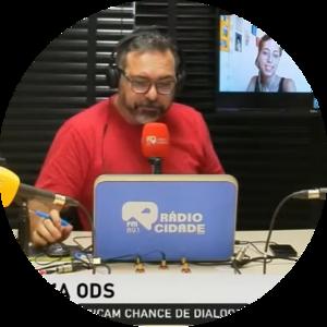 Go to the profile of Ricardo Lopes