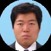 Go to the profile of Shun Muroga