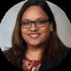 Go to the profile of Manisha Salinas