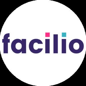 Go to the profile of Facilio