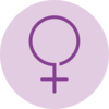 Go to the profile of The Primary Care Women's Health Forum