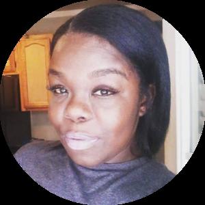 Go to the profile of Shaquanda Octavia Boyd