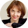 Go to the profile of Lucy Kellaway