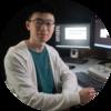 Go to the profile of Boyu Zhang