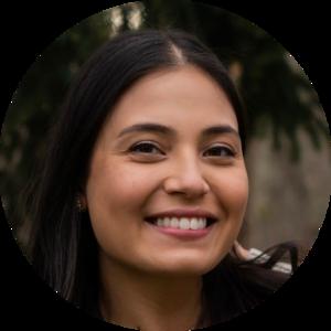 Go to the profile of Victoria Suslak