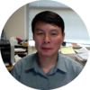 Go to the profile of Z. Jeffrey Chen