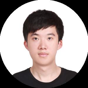 Go to the profile of Guanzhou Zhu