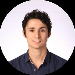 Go to the profile of Alberto Canarini
