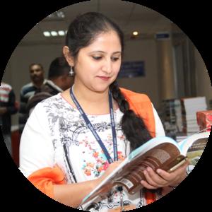 Go to the profile of Prerna Prashar