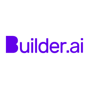 Go to the profile of Builder.ai