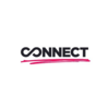 Go to the profile of Connect