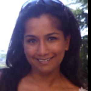 Medium profile image display.jspa