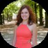Go to the profile of Helena Teixeira