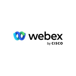 Go to the profile of Webex by Cisco