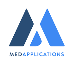 Go to the profile of MedApplications