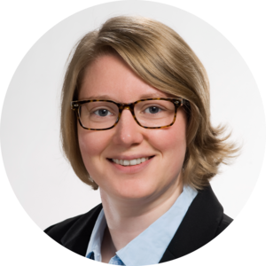 Go to the profile of Katrin Schmidt
