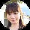 Go to the profile of Yuka Koike
