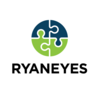 Go to the profile of Ryan Eyes Software and Consulting