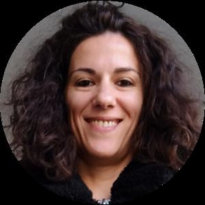 Go to the profile of Valeria Colicchia