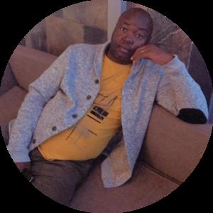 Go to the profile of Handsen Mseteka