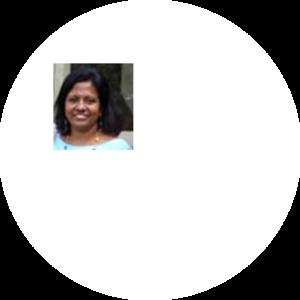 Go to the profile of Shanthi Ravindran
