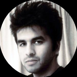 Go to the profile of Sagar Sridhara