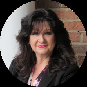 Go to the profile of Lisa Matthews