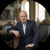 Go to the profile of Michael Sandel