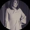 Go to the profile of Pavita Cooper