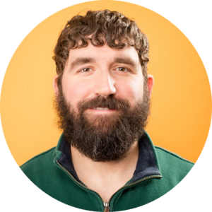 Go to the profile of Jon Elwell