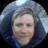Go to the profile of BenoitFaucher
