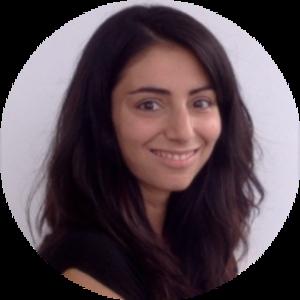 Go to the profile of Isabella Fiorello