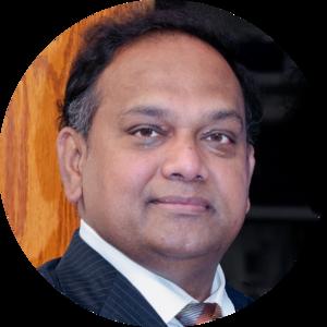 Go to the profile of Chandan K Sen