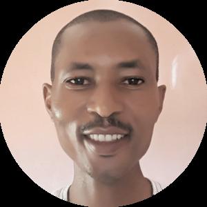 Go to the profile of OYIGOGA JOHN ONUH