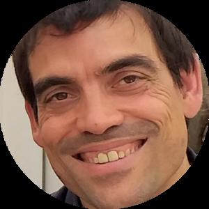 Go to the profile of David Muñoz-Roajs