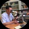 Go to the profile of Zhonghe Zhou