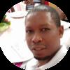 Go to the profile of EKOLE Nelson BETOBE