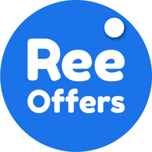 Go to the profile of ReeOffers