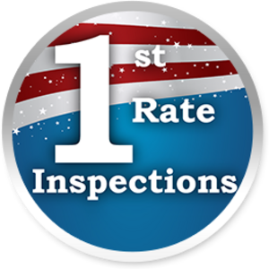 Go to the profile of 1strate inspection