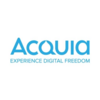 Go to the profile of Acquia