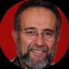 Go to the profile of Pedro Arrojo-Agudo