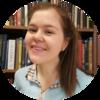 Go to the profile of Sara Jasmin Hamis