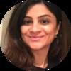 Go to the profile of Vaidehi Natu, Ph.D.