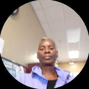 Go to the profile of Dr Kathy Davis