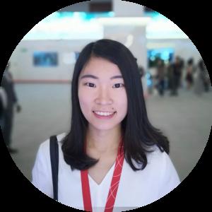 Go to the profile of Xuerui Yin