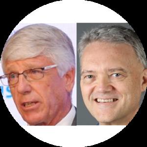 Go to the profile of Luigi Cabrini & Randy Durband